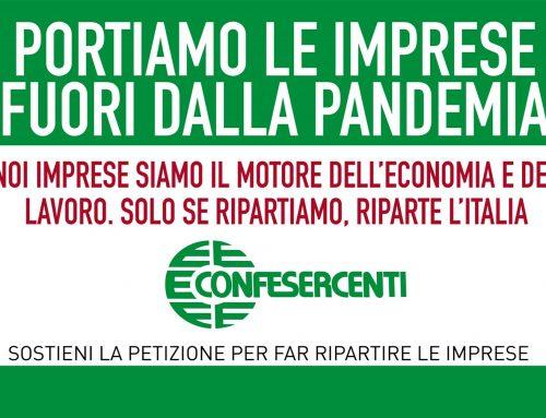 7 APRILE 2021 sotto le Prefetture di Napoli,Salerno,Caserta,Avellino e Benevento